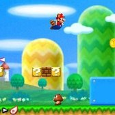 New Super Mario Bros 2: It's coming this August and it's in 3D