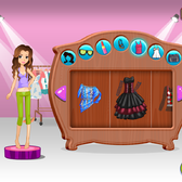 Shopaholic World is your virtual paper doll experience on iOS