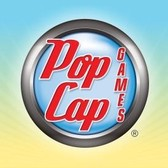 PopCap founder: 'EA does not have a perfect past'
