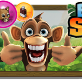 Zynga has its own bubble bopper in the works, Bubble Safari [Rumor]