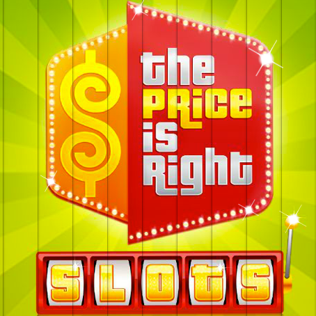 Plinko Slots - Play The Price is Right Plinko Jackspots Slot