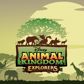Animal Kingdom Explorers makes Orlando's Sahara go social on April 9