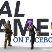 Gaikai wants 'real games' on Facebook, like Farming Simulator 2011