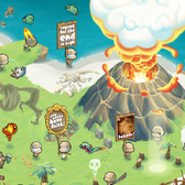 Idle Worship's maker thinks truly social games demand real-time play