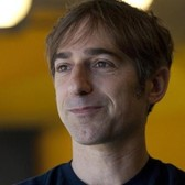 FarmVille maker spends over $1 million to protect CEO Mark Pincus