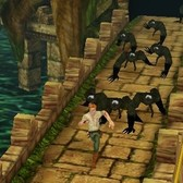 Temple Run to traverse new environments, 'every possible device'