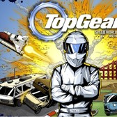 Top Gear (the British one) to rev Facebook gamers' engines this May
