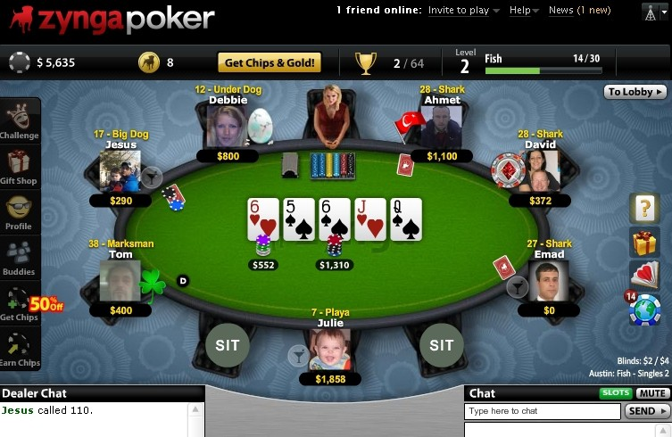 whats straddle in poker