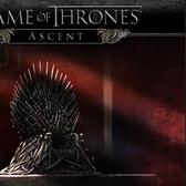 Why Game of Thrones Ascent will endure the long summer [Interview]