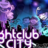 Nightclub City finds new life on iOS with help from Mobage