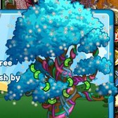 FarmVille Serve Money Tree: Everything you need to know