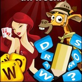Zynga gets mushy again with mobile gamers in Player Love Week