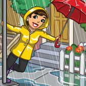 CityVille Weather Changes: Everything you need to know