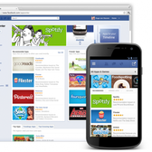 One game store to rule them all: Facebook to launch App Center