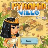 Shocker: Zynga attacks PyramidVille maker for trademark infringement