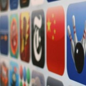 Want free iPhone, iPad games? Then go straight to the source, Apple