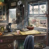 Blackwood & Bell Mysteries Manager's Office: Our guide to finding every item