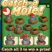 FarmVille Sneak Peek: Catch moles for prizes, coming soon