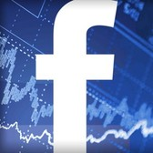 What does the Facebook IPO mean for social games? [Interview]
