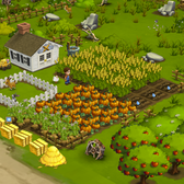 Rumored FarmVille 2, 'Big Harvest,' might suffer from bad timing