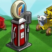FarmVille Gas Pump: Everything you need to know