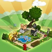 FarmVille Perfect Pet: Everything you need to know