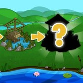 FarmVille Fishing Hole: Everything you need to know