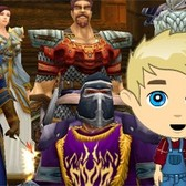 Why MMOs are doomed (Hint: FarmVille)