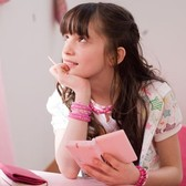 2012: Rise of the tween girl gamer? Survey gives emphatic 'yes'