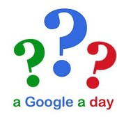 Finally, bug your friends with trivia, thanks to A Google a Day update