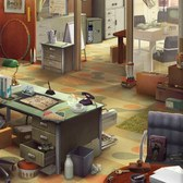 Hidden Chronicles Business Office: Our guide to finding every item