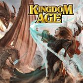 GREE snaps up Kingdom Age developer for $210 million