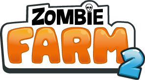 zombie farm 2