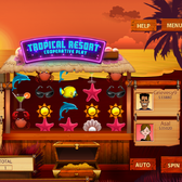 Casino by Zeniz offers ever-expanding multiplayer casino action on the go