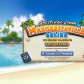 MargaritaVille Online goes offline in new iPad update