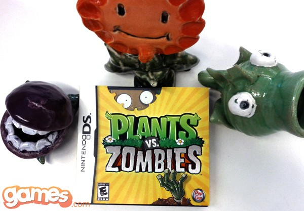plants vs zombies mothers day giveaway free game
