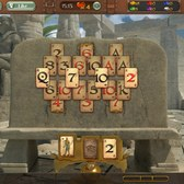 Pyramid Solitaire Saga: King.com's answer to Solitaire Blitz on Facebook