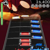 Rock Band for iPhone, iPad plays its swan song at May's end