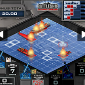 Battleship Jackpot Command lands a hit on Lucky Gem Casino
