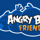 Angry Birds Friends hits you with new levels every week on Facebook