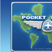 This is what Pocket Planes looks like in flight [Video]