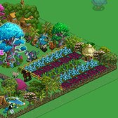 FarmVille Serve Farm: Everything you need to know