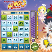 CityVille: Play Zynga Slingo for free energy and Zoning Permits
