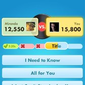 Here's why Song Pop is the next Draw Something