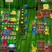 Diner Dash lives, thanks to our friend in the pineapple under the sea