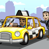 CityVille Taxis: Everything you need to know