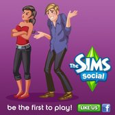 The Sims Social maker loses key player to Bubble Witch Saga creator
