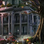 Blackwood & Bell Mysteries Plantation Mansion: Our guide to finding every item