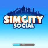 SimCity Social looks like a certainty now, and a smart one [Rumor]