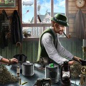 Blackwood & Bell Mysteries Diamond Sorters: Our guide to finding every item